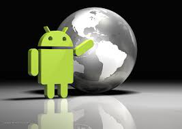 Android-Basics-4