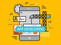 App Developers London