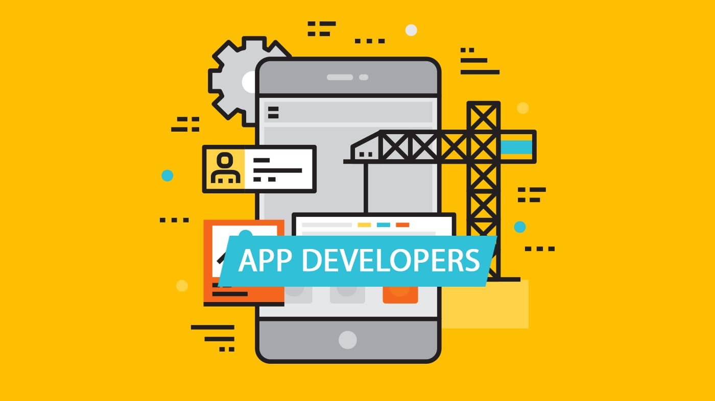 App Developers London