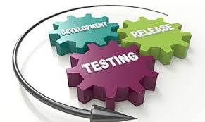 Software Testing Enhances the Software Application's Marketing Time