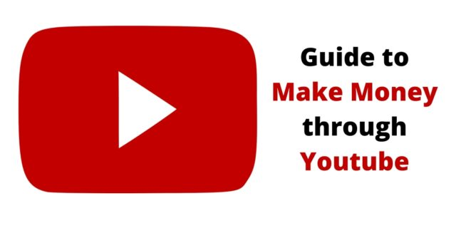 Guide-youtube
