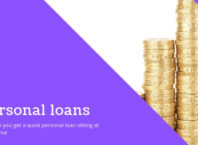 How-can-you-get-a-quick-personal-loan-sitting-at-your-home