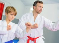 Martial-Arts-for-Kids-Good-for-You-and-Your-Childs-Health