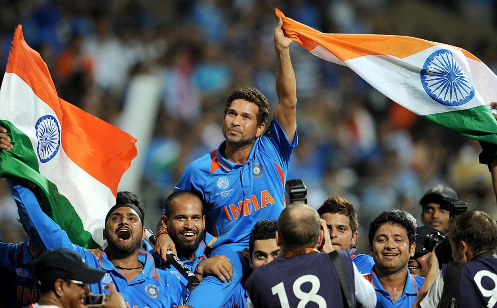 cricket-of-india