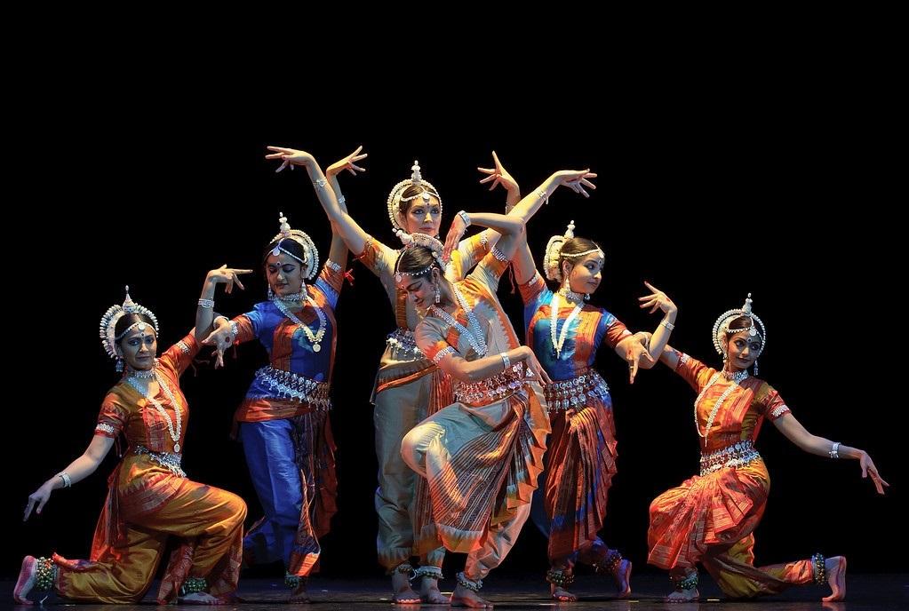 indian-dance