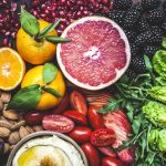 7 Superfoods That Keeps Your Hair Healthy And Strong