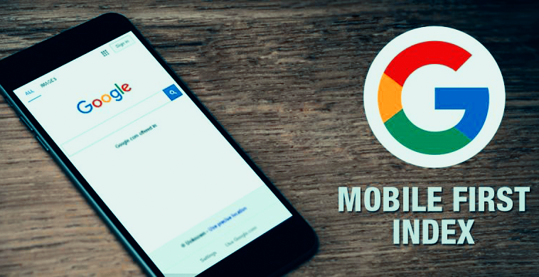 Advanced Mobile SEO Strategy in 2020