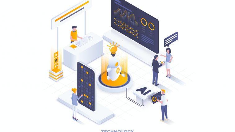 5 TOP mobile Development Technologies trending in 2020