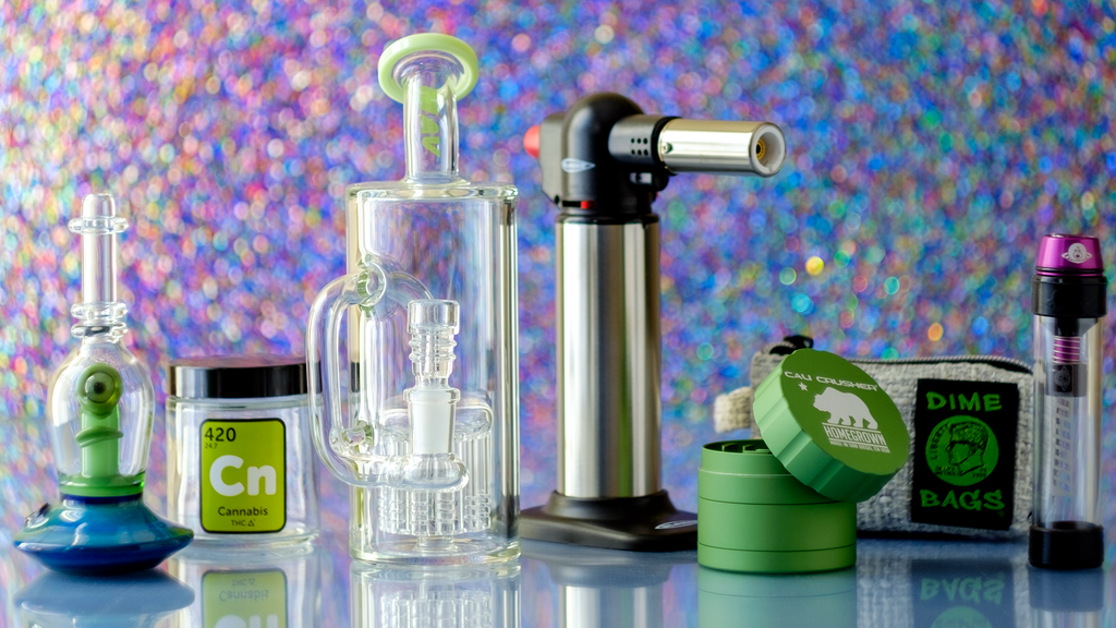8 Bong Water Ideas by Our Online Headshop   GuestCanPost