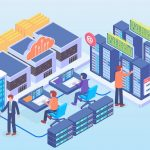 Is Web Hosting a MUST for small business
