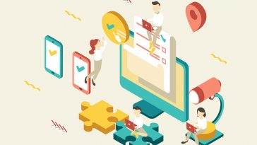 Top 8 Software Testing Blogs to hunt for in 2020