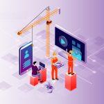 Understanding the Web Development Trend of 2020