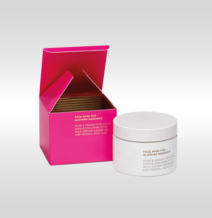 Different Methods of Custom Cream Boxes for Cream Brands,cosmetic boxes,custom cosmetic boxes