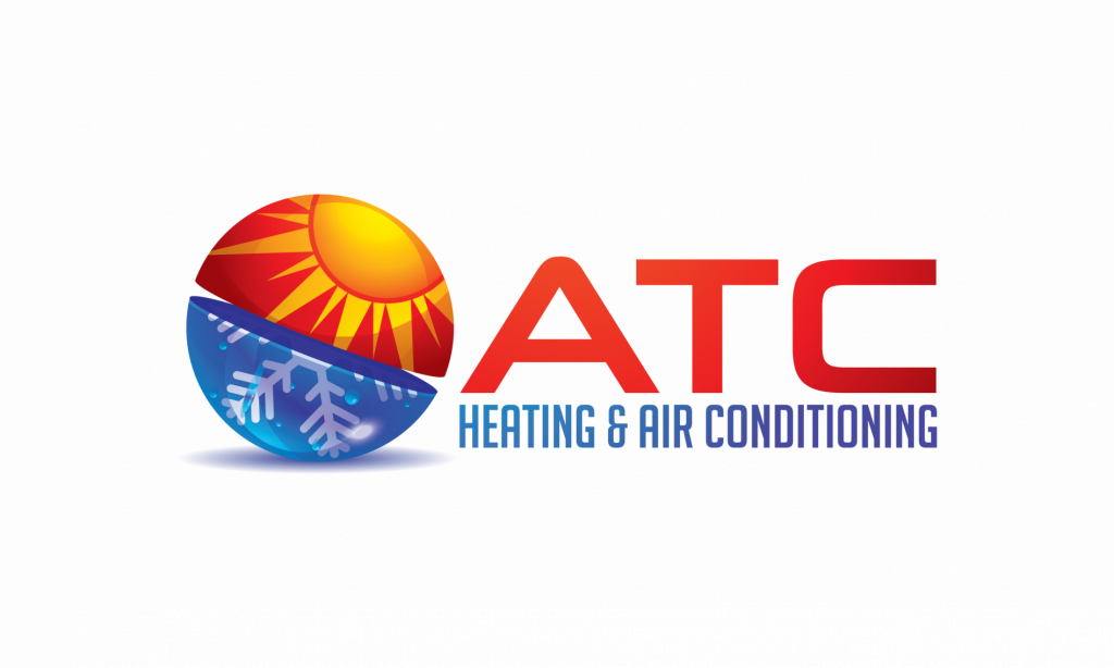 ATC Heating and Air Conditioning