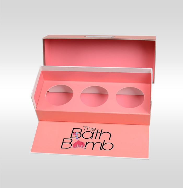 5 Ways to Build Your Bath Bomb Brand Using Packaging,Bath Bomb Boxes,custom bath bomb boxes,Custom Bath Bomb Packaging,bath bomb box packaging