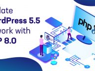 The PHP development company may expect there to be huge enhancements in PHP execution with this next delivery. While there are enhancements in benchmark results, these are not to the levels experienced when PHP redesigned from 5.6 to 7.0 deliveries.
