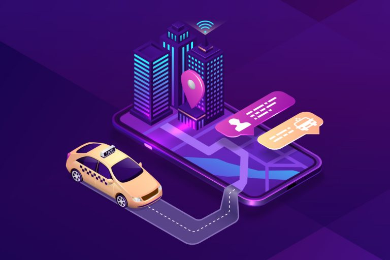 Best 5 Taxi Booking Apps To Ease Your Ride In India
