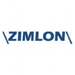Profile picture of Zimlon