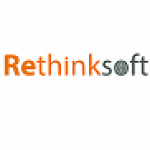 Profile picture of Rethinksoft