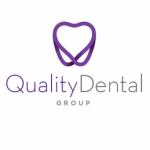 Profile picture of Quality Dental Group