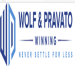 Profile picture of Law Offices of Wolf & Pravato