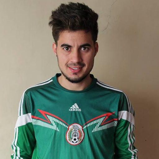 Qais Ahmadi